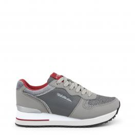 Sneakers - Fey4228S8 Yt1 Grey - Color: Gris