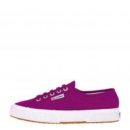 Sneakers - S000010_2750_Cotu - S000010 B09 2750 Cotu Dahlia - Color: Violeta