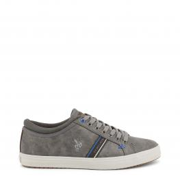Sneakers - Wouck7108W8 Y1 Grey - Color: Gris