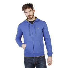 Sudaderas - 42275 49333 273 - Color: Azul