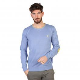 Suéteres - 42502 50357 435 - Color: Azul
