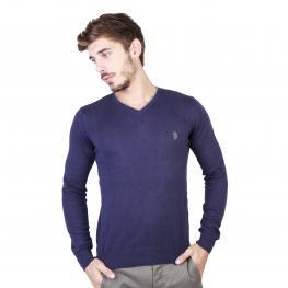 Suéteres - 49811 50357 179 - Color: Azul