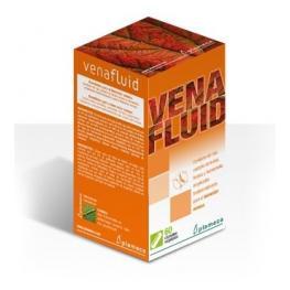Venalight 60 Cap Plameca