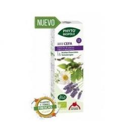 Phyto Bipole Cefa 50Ml D.Inter
