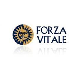 Sys Iperico 50Ml Forza Vitale