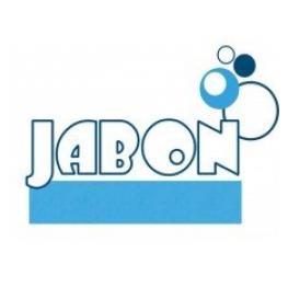 Jabon Manos 500Ml. Mora Syy