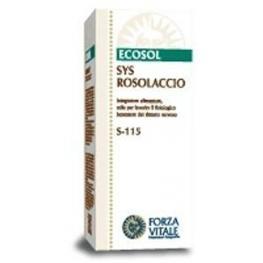 Sys Rosolaccio F.V.