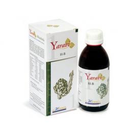 Yaravi 1 Hb 250Ml Herbos
