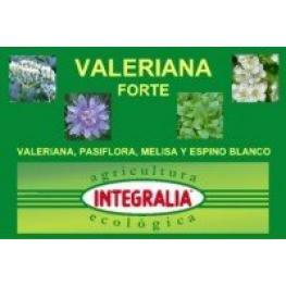 Valeriana Forte 60Cap Eco Int