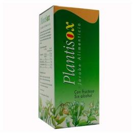 Plantisox Eco. 250Ml A/a