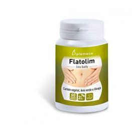 Flatolim 60Cap Plameca