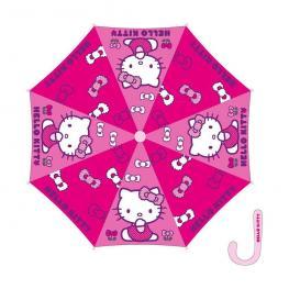 Paragua Hello Kitty