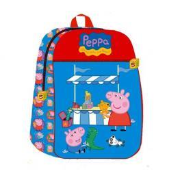 Peppa Pig Mochila Ref 419306