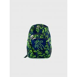 Totto Morral Crayola Ma04Eco002 6Up