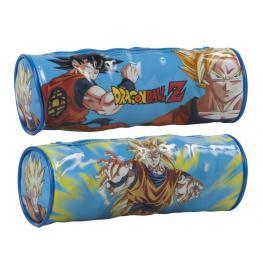 B/ Portatodo Dragon Ball 21X7Cm
