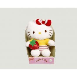 Hello Kitty Peluche Surtidos