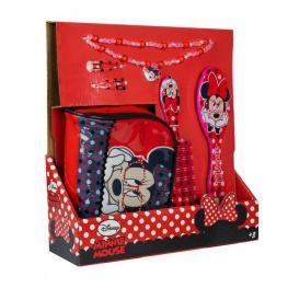 Minnie Conjunto Acces. Belleza Ref 2500000370
