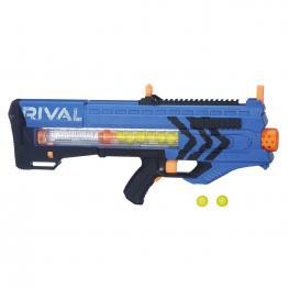 Nerf Pistola Rival Zeus Mxv 1200
