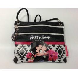 Betty Boop Bolso Act.Mini H.Tribal 94058