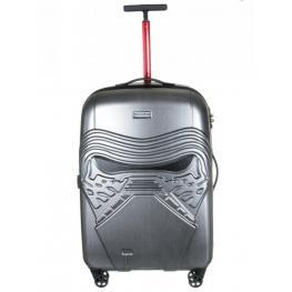 American Tourister Maleta Trolley  Star Wars 4R Ref 11G08003