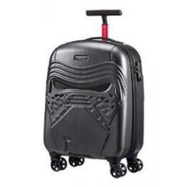 American Tourister Star Wars Trolle 4R Ref 11G 08001