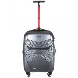 American Touriter Star Wars Trolley Ref 11G 08002