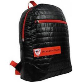 Athletic Club Mochila Soft Mc-810-Ac
