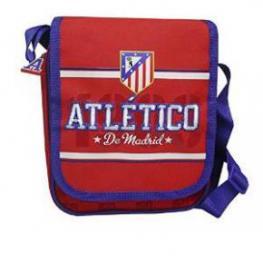 Atletico de Madrid Bandolera Bd-101Atl