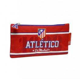 Atletico de Madrid Estuche Ref Pt-101-Atl