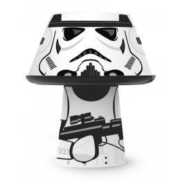 Star Wars Set Desayuno Apilable Ref 59778