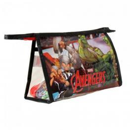 Avengers Set Comedor Escuela Ref 2500000193