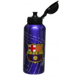 Barcelona Botella Aluminio
