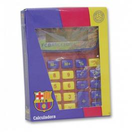 Barcelona Calculadora Ref Cl-05-Bc