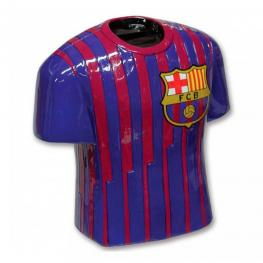 Barcelona Hucha Camiseta