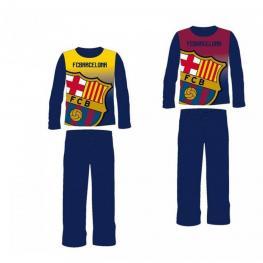 Barcelona Pijama de la Talla 8-16