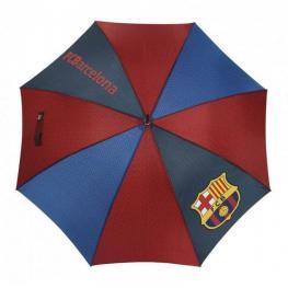 Barsa Paraguas