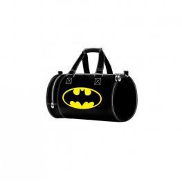 Batman Bolsa de Deporte Tubular Ref 55195