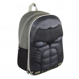 Batman Mochila 3D Ref 210001622