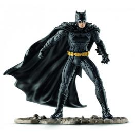 Batman Ref.22502