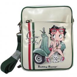 Betty Boop Bandolera Ciao Baby Ref 20032