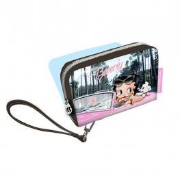 Betty Boop Bill Beverly Ref 59001