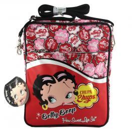 Betty Boop Chupa Chups Bandolera Ref 29554