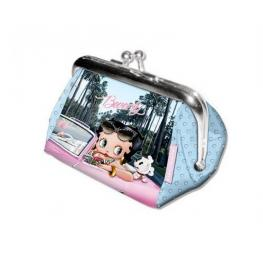 Betty Boop Mon Bombon Beverly Ref 58967