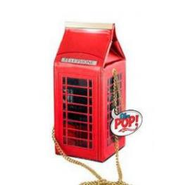 Bolso Cabine Call Me Oh My Pop 49729