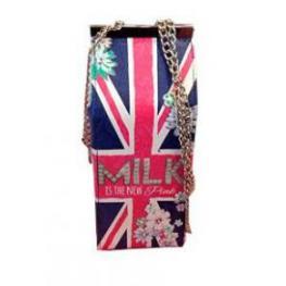 Bolso Milk Uk Oh My Pop 49071