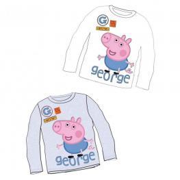Camisetas Pepa Pigg