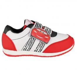 Car Zapatillas Velcro Tallas 27 - 28-29-31 Ref 2303955