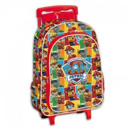 Carro Infantil Pw Kids Ref 52392