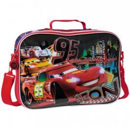 Cars Mochila 1695301