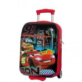 Cars Mochila Cabina Low Cost Ref 1690501